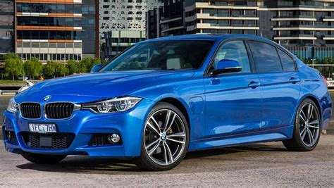 bmw hydrid bmw 330e hybrid 2016 review road test carsguide