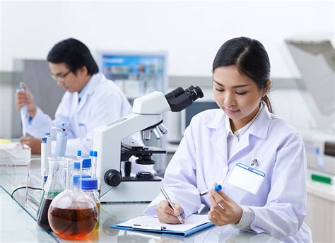 medical laboratory assistant occupations in alberta alis