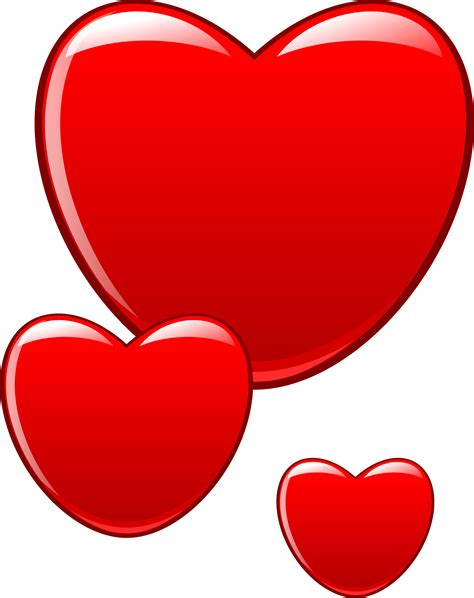 clipart cuore clipart hearts that beat as one