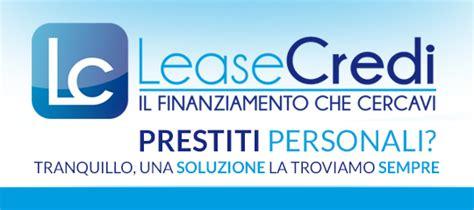 prestiti personali banco di sardegna assicurazioni e credito circolo ricreativo universit 224 di