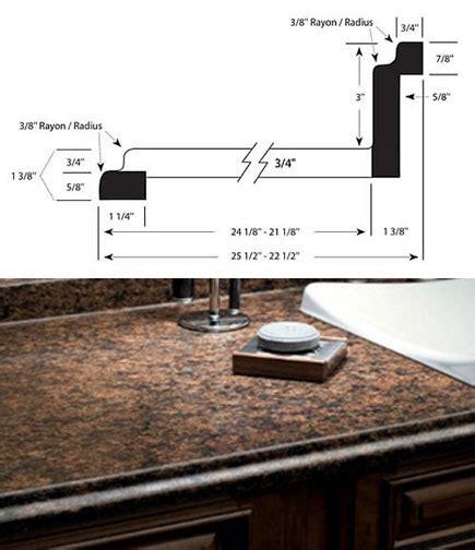Winnipeg Custom Countertops by Winnipeg Custom Cabinetry And Countertops Exclusive