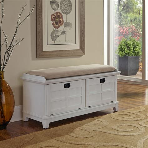 narrow bench for entryway entryway bench and coat rack shoe cubby bench cushioned