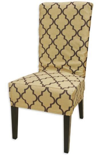 parsons chair slipcover pattern callaway collection parsons chair slipcover for the home