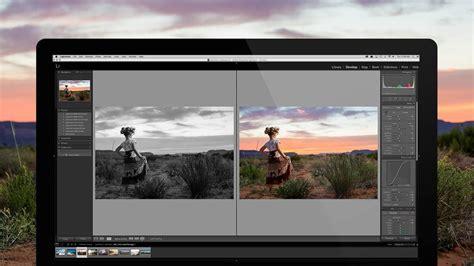 The Adobe Photoshop Lightroom 4 Untuk Fotografer Digital gak sah jadi fotografer kalau belum punya 5 software edit ini