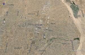 hesperia california map hesperia ca homicide detectives arrested a for the