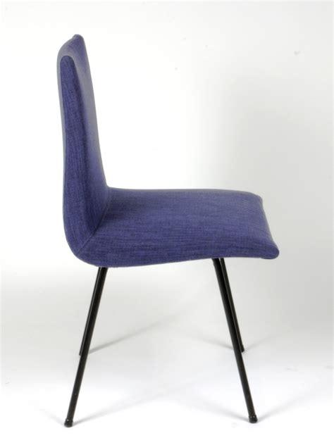 Chaise Tv Paulin by Galerie Alexandre Guillemain Artefact Design