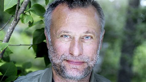 michael nyqvist news michael nyqvist dead girl with the dragon tattoo star