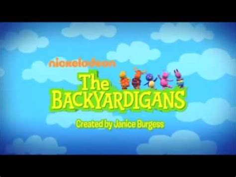 theme song remixes backyardigans theme song remix 2017 2018 best cars reviews