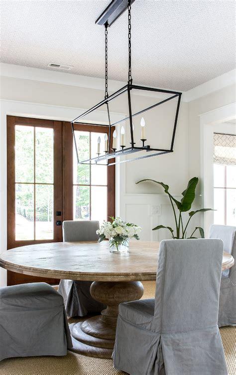 lowcountry style coastal farmhouse home bunch interior design ideas