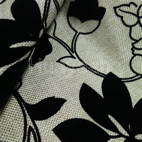 Affordable Upholstery Fabric by Sofa Fabric Upholstery Fabric Curtain Fabric Manufacturer