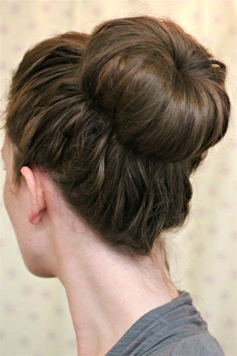 everyday hairstyles for wet hair 1000 ideas about wet hair hairstyles on pinterest wet