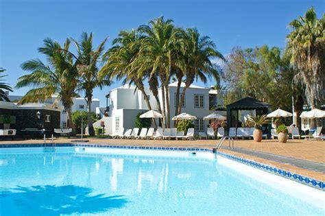 apartamentos barcarola club lanzarotepuerto del carmen hotel reviews tripadvisor