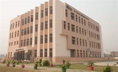 Mba Colleges In Faridabad Ncr by Shriram Millennium School Greater Faridabad Schools Real