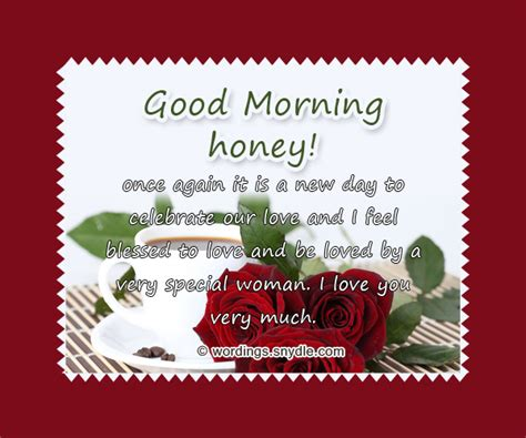 good morning love images good morning my love messages for her love quotes