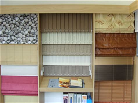 Shop Blinds Product Special Features Blinds Window Blind Systems
