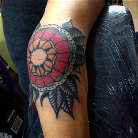tattoo wrist to elbow traditional tattoos best tattoo ideas gallery