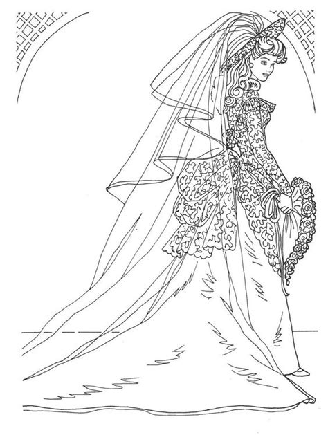 coloring pages barbie wedding fashion coloring pages coloring pages wedding day