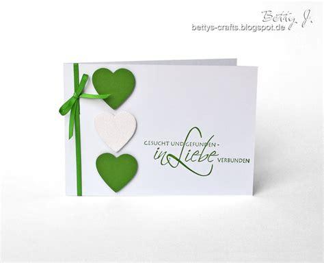 Hochzeitskarten Gestalten Lassen by Hochzeitskarten Selber Gestalten Und Drucken Lassen