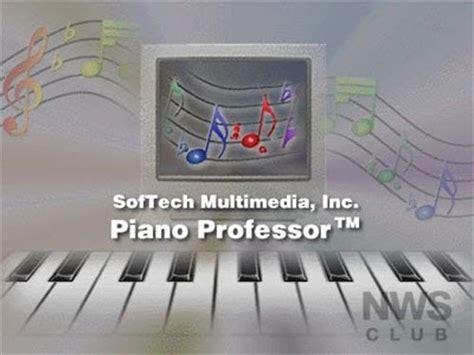 aprende a tocar piano con piano profesor descargar todo descarga gratis libros aprende a tocar piano con