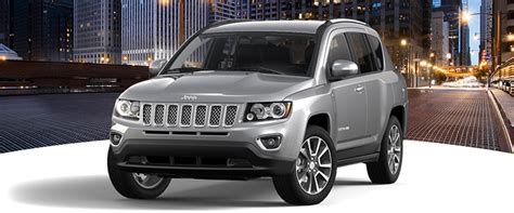 Jeep Tustin 2015 Jeep Compass In Tustin Quotes On 2015 Jeep Compass