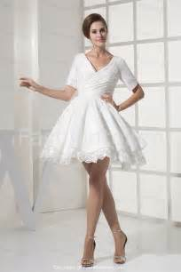215 1800 in do like these short beach wedding dresses with sleeves