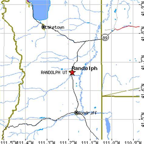 Garden City Idaho Zip Code Garden City Idaho Zip Code 28 Images Garden City Idaho