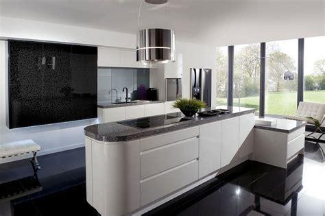 Affordable Modern Kitchen Cabinets Affordable Modern Kitchen Cabinets Trellischicago