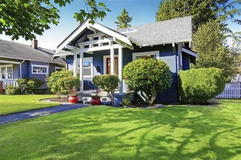 improving curb appeal 5 ways to improve curb appeal when selling your home