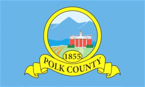 Polk County Nc Records Polk County Carolina U S