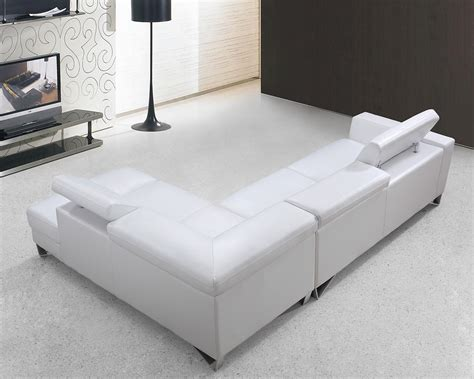 waltz beige leather sectional sofa modern sofas