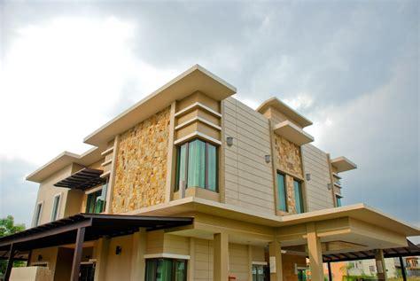 Roof Design Flat Roof Designghantapic