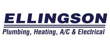 heating in dickinson ellingson plumbing heating a c
