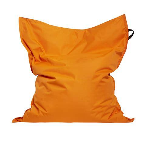 poltrona pouf sacco poltrona pouf a sacco da esterno coincasa