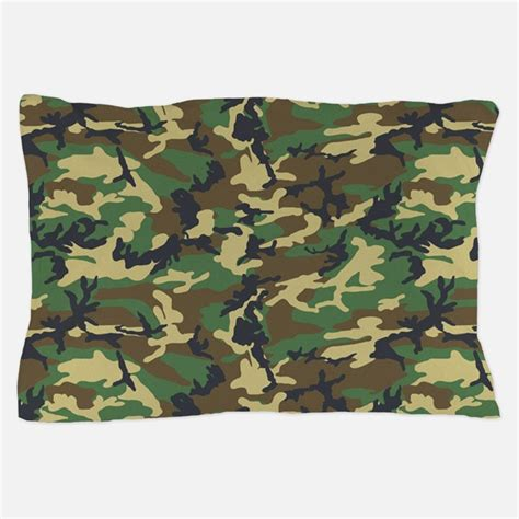 woodland camo comforter camo bedding camo duvet covers pillow cases more