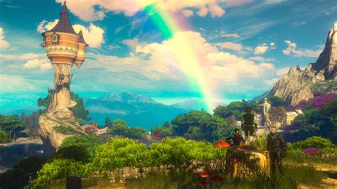the land beyond a thousand on foot through the of the middle east books land of a thousand fables the official witcher wiki