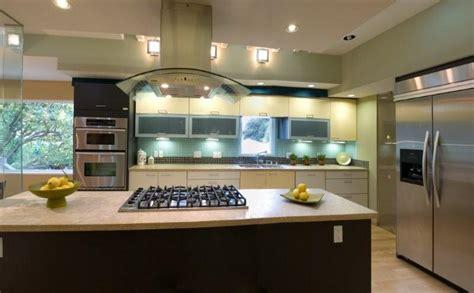 kitchen cabinets bay area ekd palo alto modern victorian house