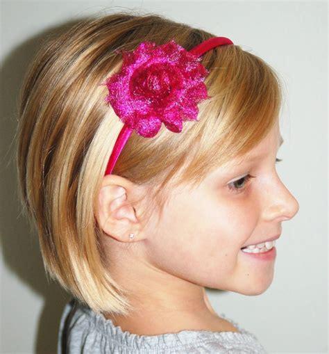 items similar to pink fuschia glitter rosette