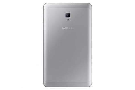 Samsung Tab Family samsung unveils family friendly galaxy tab a android tablet available november 1