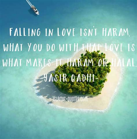 Kaos Muslim Islamic Quote 1 Tx falling in more islamic quotes here islamic quotes