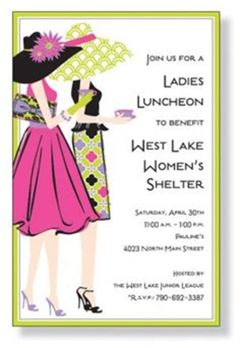 Come With Me Hanukkah Luncheon Ae Invite by 1000 Images About Brunch Ideas On