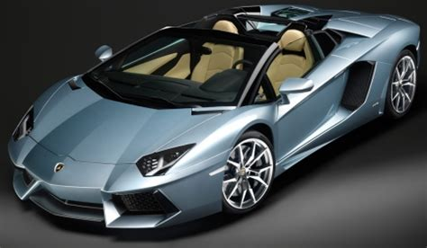 lamborghini aventador s roadster official video official 2013 lamborghini aventador lp700 4 roadster gtspirit
