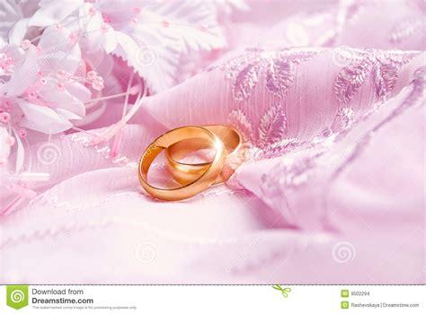 Wedding Background Pink by Wedding Pink Background Stock Photo Image Of Beautiful