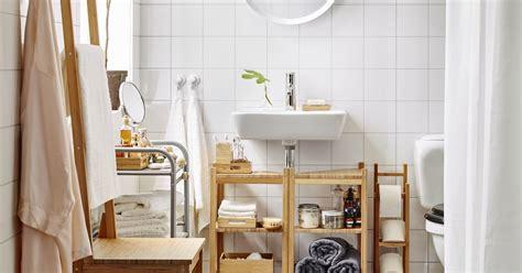 kleine speisekammer einrichten speisekammer einrichten speisekammer ideen wohnideen