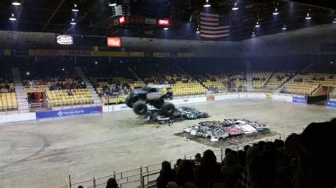 hara arena monster truck related keywords suggestions for hara arena