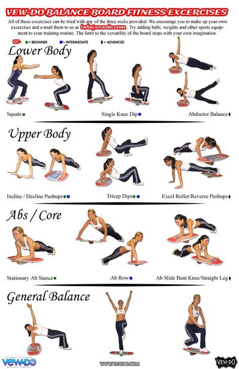 back strengthening exercises back strengthening exercises 4 the stomach