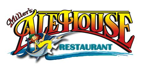 ale house happy hour miller s ale house happy hours rockville rockville md dchappyhours com