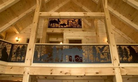 Home Design Ideas Plans juicebox gallery