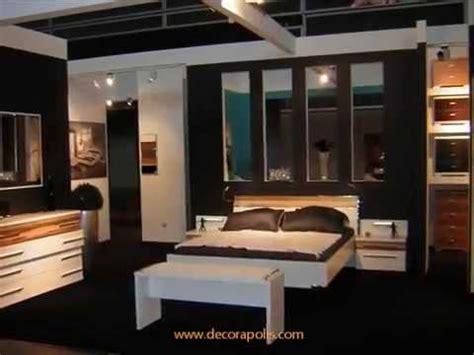 muebles alemanes fabricantes y dise 241 adores alemanes de dormitorios feria