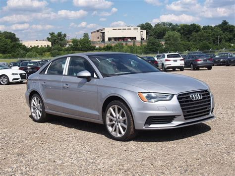 audi reading audi reading vehicles for sale in leesport pa 19533