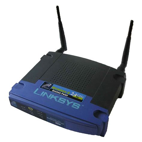 access point vs router cisco connect intended for linksys